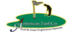 Artificial Putting Greens - Phoenix Golf Greens - Synthetic Puttinggreensf from American Turf Co.