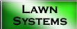 Artificial Grass Arizona & Lawn Systems from American Turf Co.