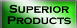 Superior Artificial Grass Arizona Products